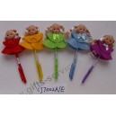 Promotion Toy Pen