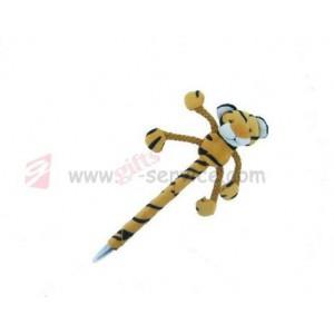 Długopis Ze Zwierzątkiem