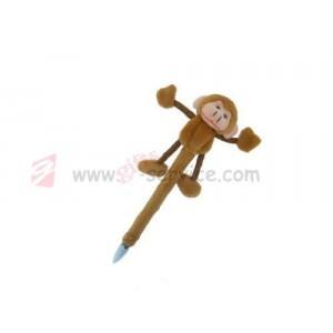 Innowacyjny Długopis