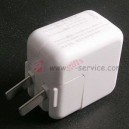 iPhone USB Power Adapters