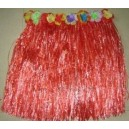 Hula Party Skirt