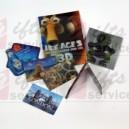 Promocyjne Magnesy 3D