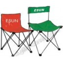 Portable Promotional Chairs