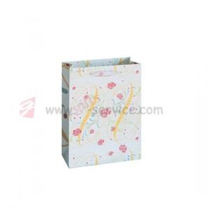Papierowa torba prezentowa