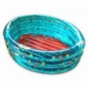 Inflatable Swim Toys