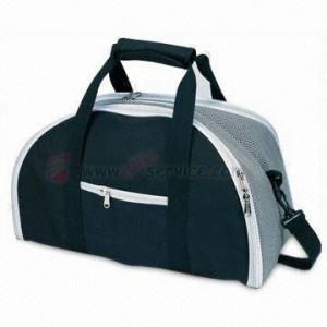 Sportowa torba piknikowa