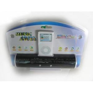 Głośnik stacja dokująca iPod