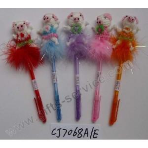 Promocyjne Długopisy Zabawki