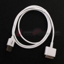 iPhone Data Cables