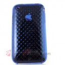 iPhone 3G Silicone Cases