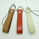 Custom Phone Strips