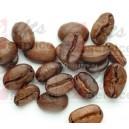 Kawa ziarnista Espresso Africa Blend