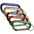 Promotional Carabiners