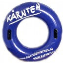 Promotional Swimming Ring