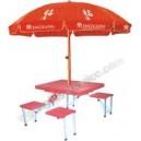 Portable Parasol Kits