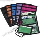 Stationery Holder Kit