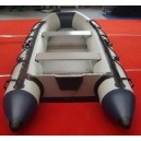 Promo Inflatable Boat