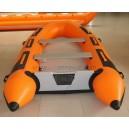 Sevylor Inflatable Boats