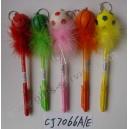 Advertising Toy Pens